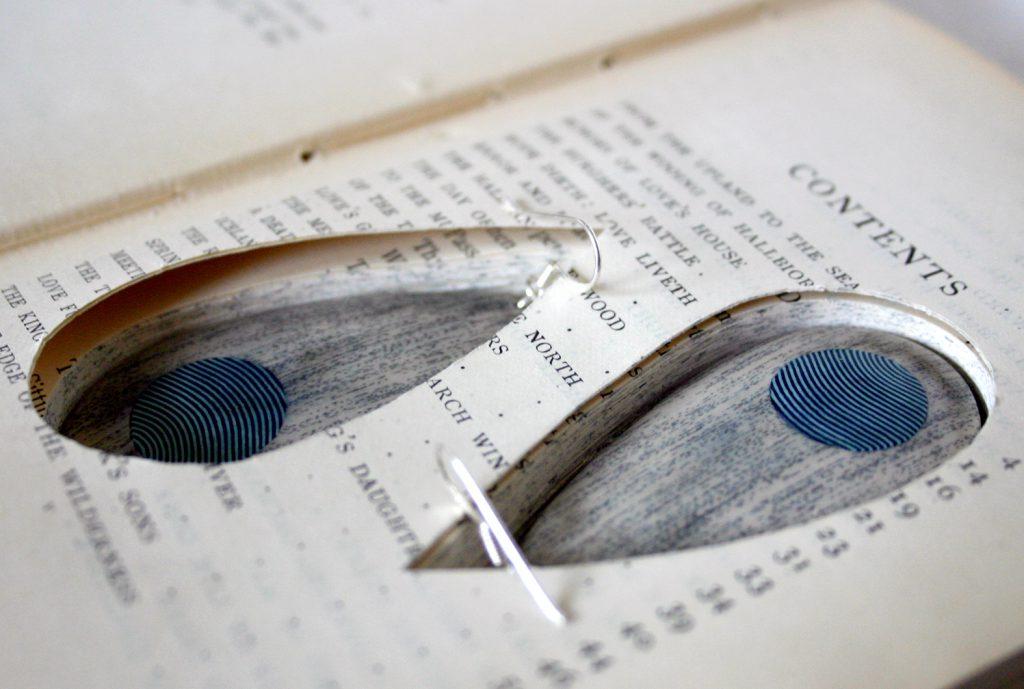 jeremy-may-eski-kitaplardan-takilar-15
