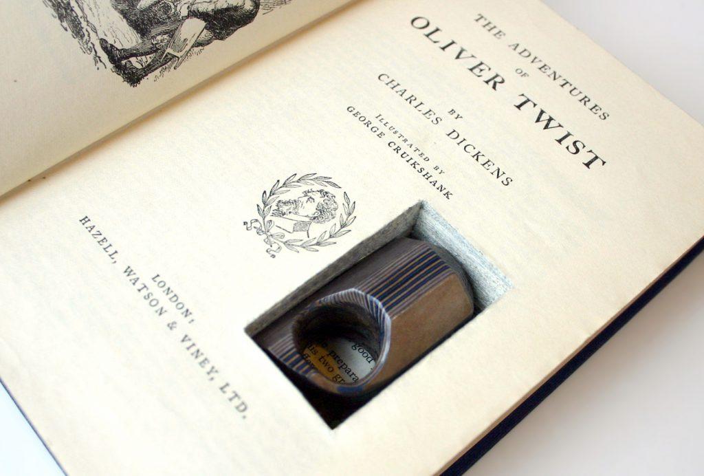 jeremy-may-eski-kitaplardan-takilar-2