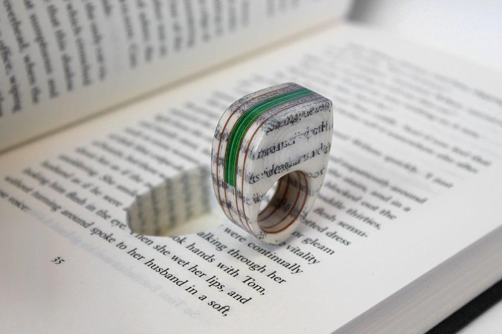 jeremy-may-eski-kitaplardan-takilar-20