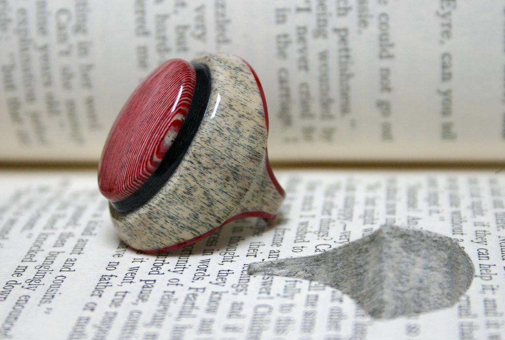 jeremy-may-eski-kitaplardan-takilar-8