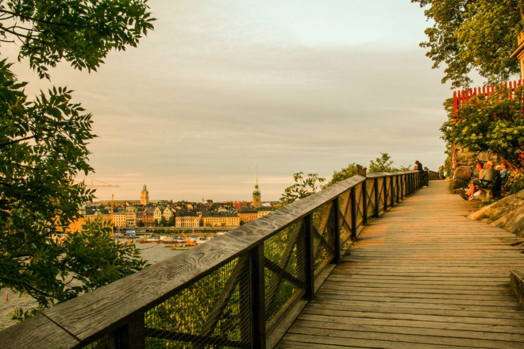 Stokholm 10