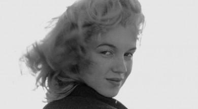 Marilyn-Monroe-1946-2