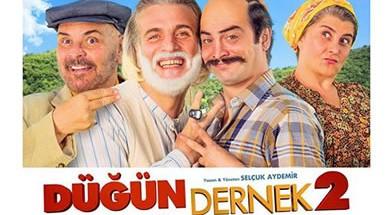dugun-dernek-2