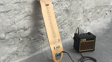 kaykay-kucak-gitari