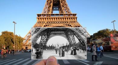 parisin-eski-ve-yeni-fotograflarini-birlestirerek-gecmisi-canlandiriyor-1