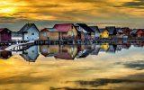 macar kasabası