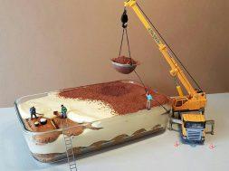 italyan-pasta-sefi-ve-tatli-eserleri-5