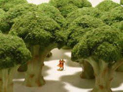 japon-sanatcinin-minyatur-dioramalari-1