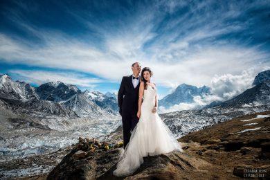everest-evlenen-ciftin-kiskandiran-fotograflari-1